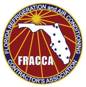 FRACCA