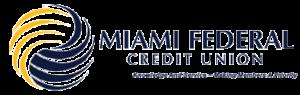 Miami Federal Credit Union logo